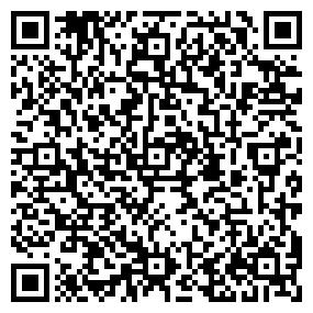 QR-код с контактной информацией организации Хайт, ЧП