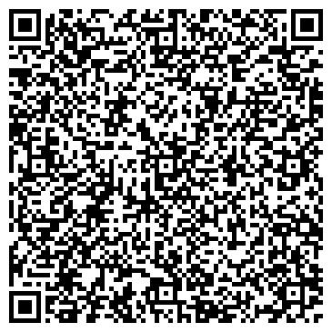 QR-код с контактной информацией организации Скрипель, СПД