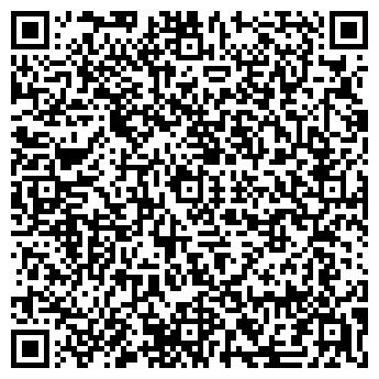QR-код с контактной информацией организации ТТЛ, ЧП