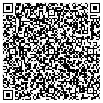 QR-код с контактной информацией организации Интерметизпром, ООО