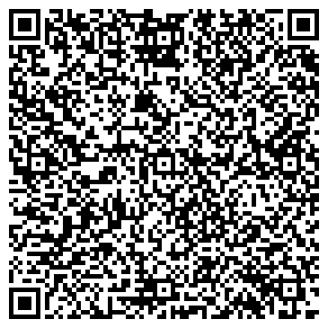 QR-код с контактной информацией организации Рудекс, ЧПКП
