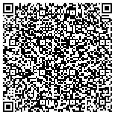 QR-код с контактной информацией организации Керамплюс, ООО
