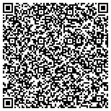 QR-код с контактной информацией организации Конструктор плюс, СПД