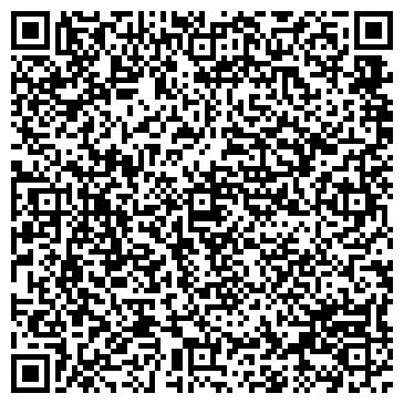 QR-код с контактной информацией организации Долинский, ЧП