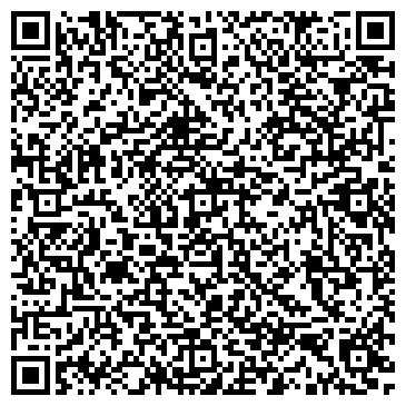 QR-код с контактной информацией организации БМ Профи демонтаж, ООО