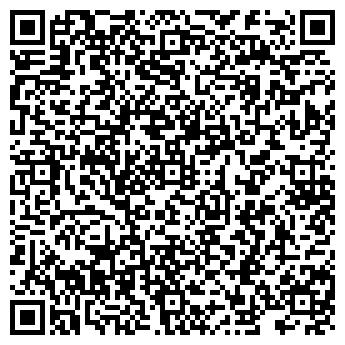 QR-код с контактной информацией организации Демонтажсервис, ООО