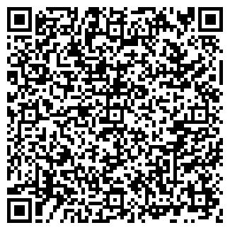 QR-код с контактной информацией организации Восток-Запорожье, ООО