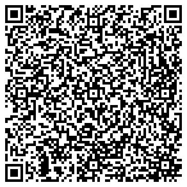 QR-код с контактной информацией организации Дом Гальваники, ЧП