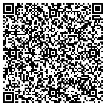 QR-код с контактной информацией организации Кожушко, ЧП