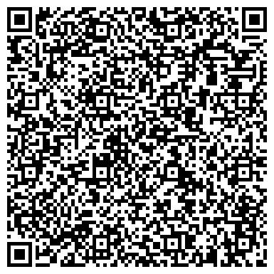 QR-код с контактной информацией организации Павлоград Стройдеталь, ООО