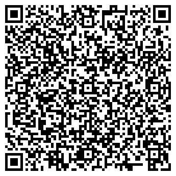 QR-код с контактной информацией организации Азот-Экспресс, Компания