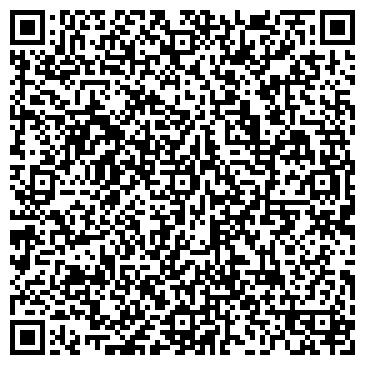 QR-код с контактной информацией организации Дайвтехнобуд 2, ООО