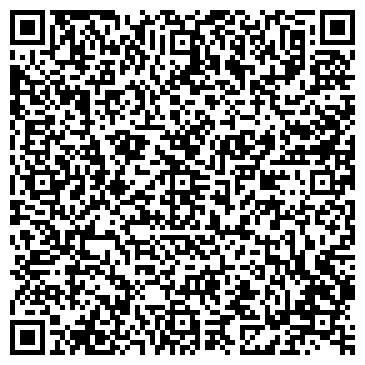 QR-код с контактной информацией организации Акрилат-Химконтракт, ЧП