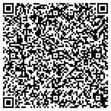 QR-код с контактной информацией организации Машстройдеталь, ООО