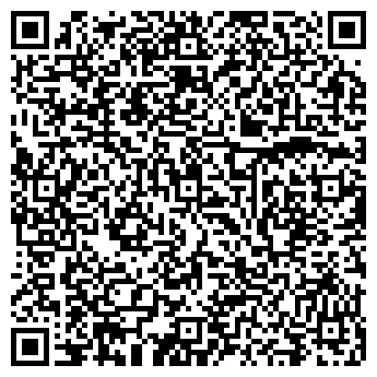 QR-код с контактной информацией организации М-ЦЕМ, ООО