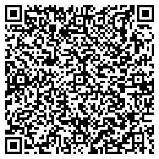 QR-код с контактной информацией организации Интила, ООО