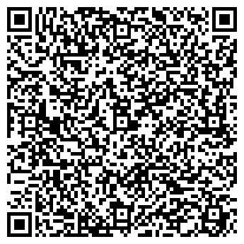 QR-код с контактной информацией организации Канафоцкий, ЧП