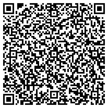 QR-код с контактной информацией организации ЧП Мишенин