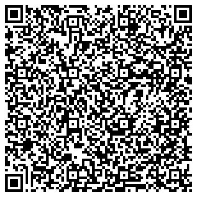 QR-код с контактной информацией организации Интер Ресурс Групп, ООО