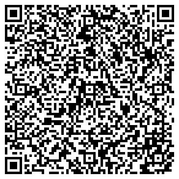 QR-код с контактной информацией организации Мастерская эксклюзив, ЧП