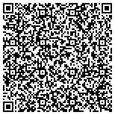 QR-код с контактной информацией организации ТОРНАДО-СТАЛЬ, ООО