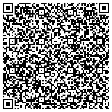 QR-код с контактной информацией организации Ковка ивм, ООО (kovka ivm)