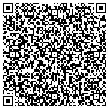 QR-код с контактной информацией организации Соколов А.Н., СПД