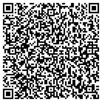 QR-код с контактной информацией организации Авторембуд, ЧП
