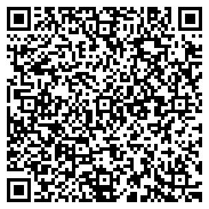 QR-код с контактной информацией организации Институт ФТИМС, ГП