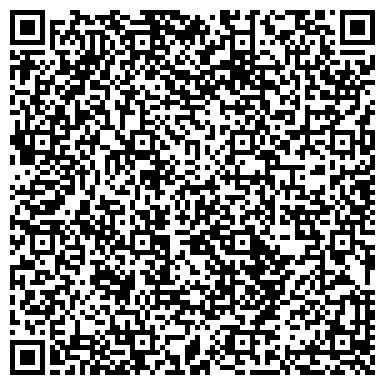 QR-код с контактной информацией организации Строительная компания Майстерня, ООО