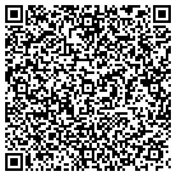 QR-код с контактной информацией организации Инжбудком-3, ООО