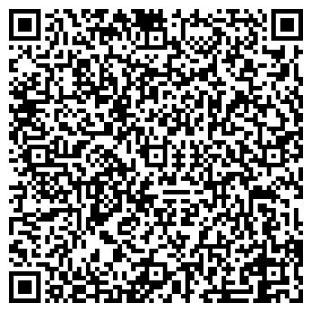 QR-код с контактной информацией организации Олсан, ЧП