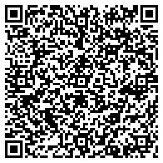 QR-код с контактной информацией организации Харчопромпродсервис, ЧП