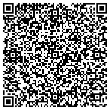 QR-код с контактной информацией организации Строй (Отработочка), ЧП