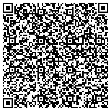 QR-код с контактной информацией организации Ital Project, ООО (Итал Проджект)