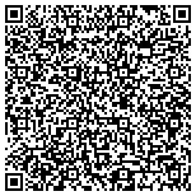 QR-код с контактной информацией организации Ремавто, ЧП (Remauto )