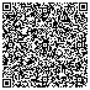 QR-код с контактной информацией организации Металл-Столица, ООО