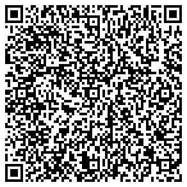 QR-код с контактной информацией организации Частное предприятие ЧП Садовская