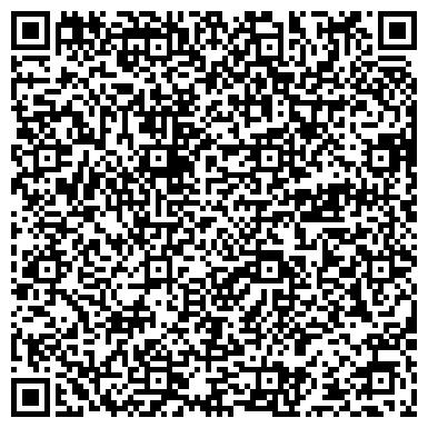 QR-код с контактной информацией организации Другая Сервисное бюро компании «Умелые ручки»