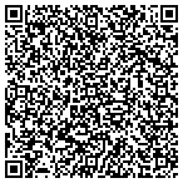 """QR-код с контактной информацией организации ООО """"Нормаль-Украина"""""""