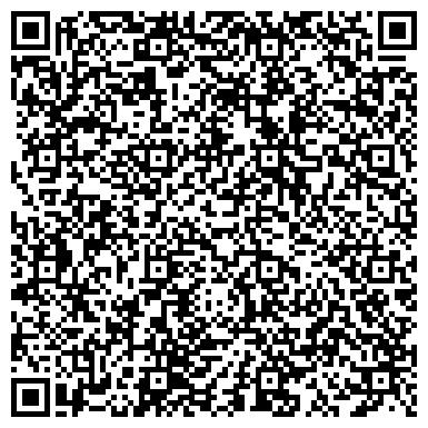 QR-код с контактной информацией организации Частное акционерное общество ЧАО «Институт «Спецавтоматика»