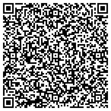 QR-код с контактной информацией организации Общество с ограниченной ответственностью ООО «ПМЦ Витеир»