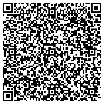 QR-код с контактной информацией организации Чп cавченко черкассы