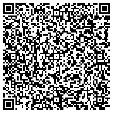 """QR-код с контактной информацией организации ООО фирма """"Промальп,ЛТД"""""""