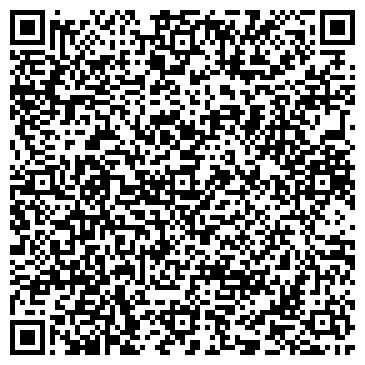 """QR-код с контактной информацией организации Частное предприятие """"Mt_Studio"""""""