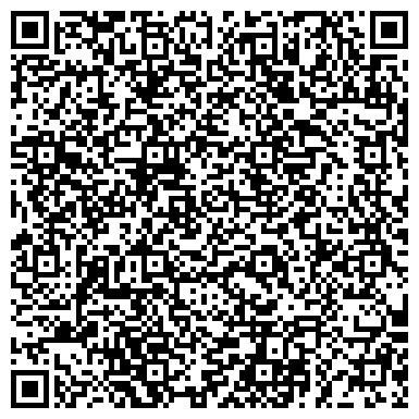 QR-код с контактной информацией организации Частное акционерное общество ЧАО «Завод электрохимических покрытий»