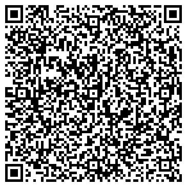 """QR-код с контактной информацией организации ООО """"Днепроремстрой"""""""