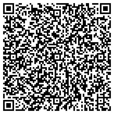 """QR-код с контактной информацией организации Общество с ограниченной ответственностью ООО """"Днепроф"""""""