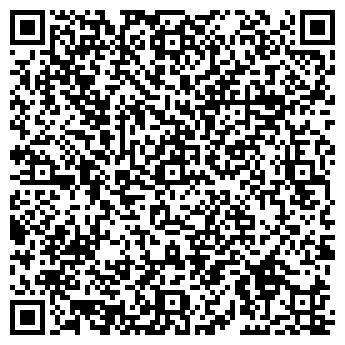 QR-код с контактной информацией организации ЧП ФОНиТОН