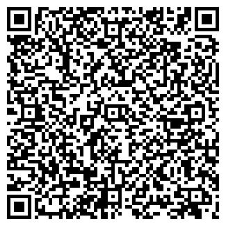 """QR-код с контактной информацией организации """"d-avto"""""""
